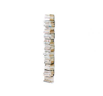 PTolomeo Wall - Bookshelf H 210