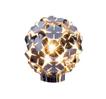 Orten'zia Battery Table Lamp