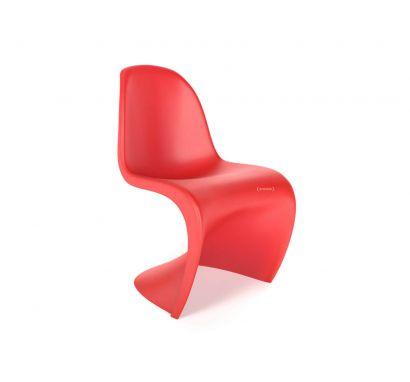 Panton Chair - Sedia Impilabile