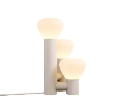 Parc 06 Floor/Table Lamp