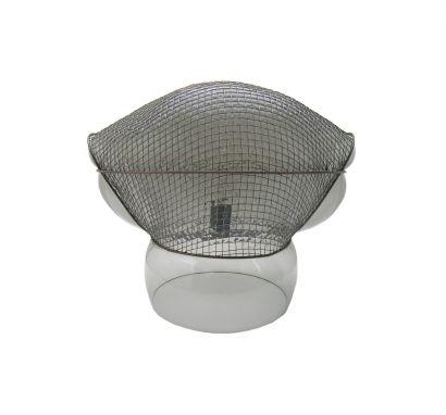 Patroclo - Table Lamp