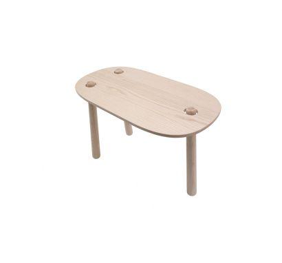 Peg Small Table