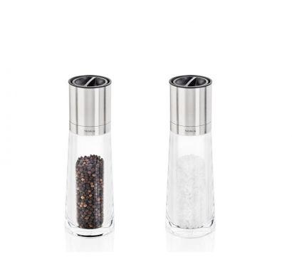 Perea Salt&Pepper