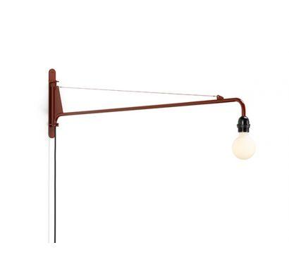 Petite Potence Wall Lamp