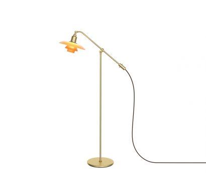 PH 3/2 Floor Lamp Limited Edition