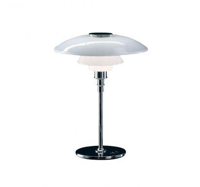 PH 4½ / 3½ Lampada da Tavolo