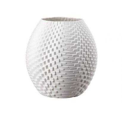 Rosenthal Phi Manhattan Vaso