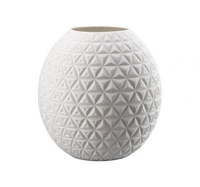 Rosenthal Phi Vase 22 cm