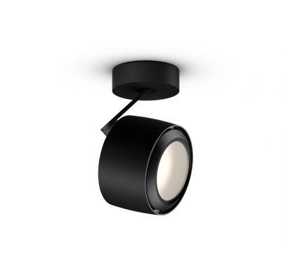 Più RS Alto 3D Lampada da Soffitto
