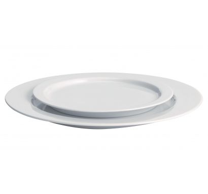 Assiette plate Anatolia - Grand