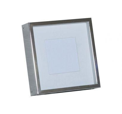 Cornice Shiny Box 8x8