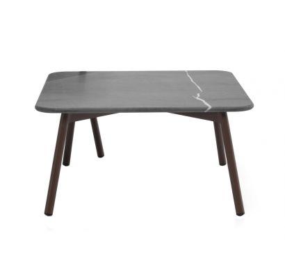 Piper Squared Coffee Table - Roda