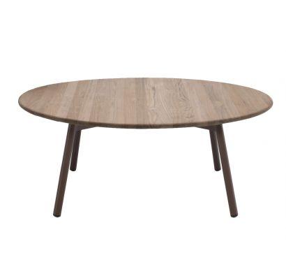 Roda - Piper Round Coffee Table