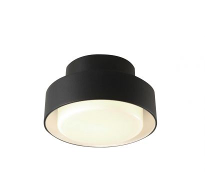 Plaff - On 65 Wall/Ceiling Lamp Outdoor