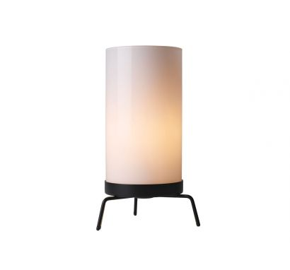 Paul McCobb X Fritz Hansen PM-02™ Table Lamp