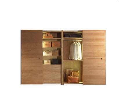 Plano Cabinet
