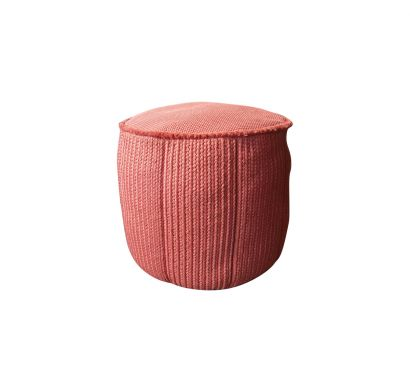 Play Pouf Tondo Outdoor