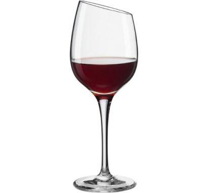 """Calice Vino """"Port Wine"""""""