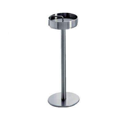 Floor ashtray NOx Standard