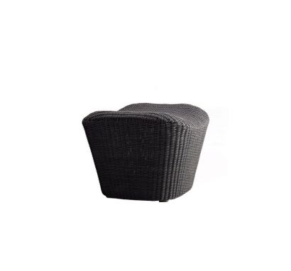 Papilio Pouf Outdoor