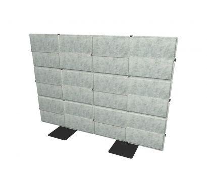 privacy panels L