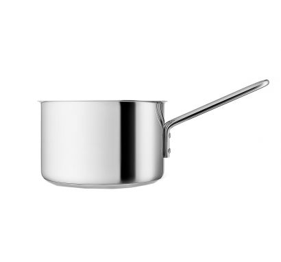 Professional Saucepan 1.8 L