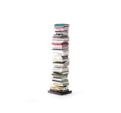 PTolomeo original - Bookshelf Self Standing H 75