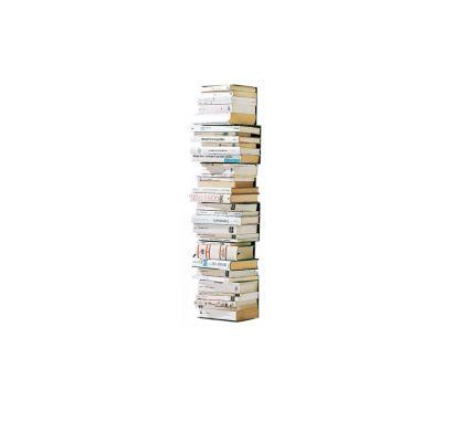 PTolomeo Wall - Bookshelf H 70