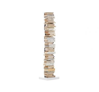 Original Ptolomeo - Self-Standing Bookshelf H 215