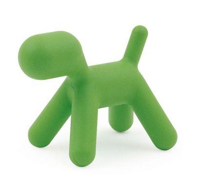 Puppy Small