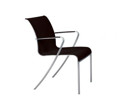 QT Outdoor Chair
