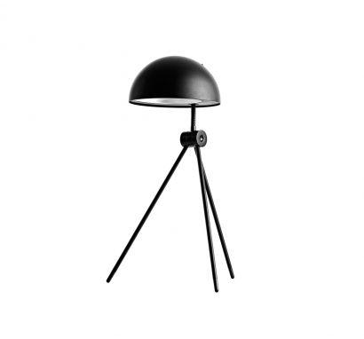 Radon - Table Lamp