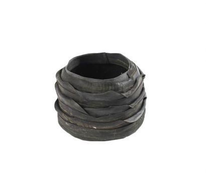 Recycle Pot Ø 15 cm - H. 12 cm