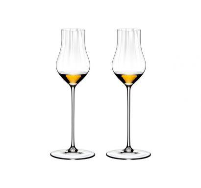 Performance Spirits - Set of 2 Bicchieri