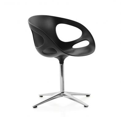 Rin Swivel Chair