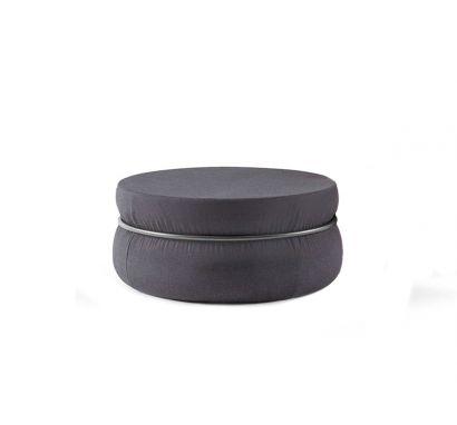 Bonaldo Ring Pouf