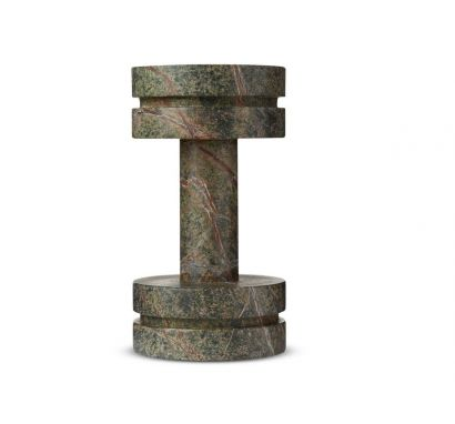 Rock Weight 2.5 Kg