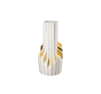 Rosenthal Strip Vase h. 40 cm