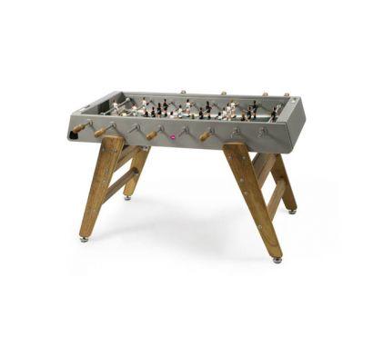 RS 3 Football Table