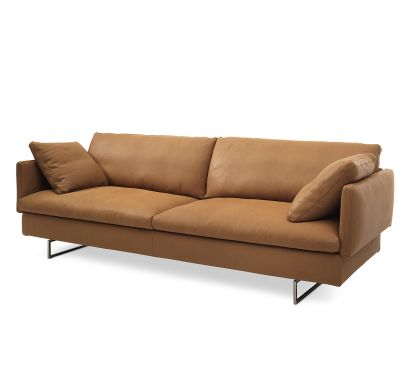 voyage sofa collection sergio bicego
