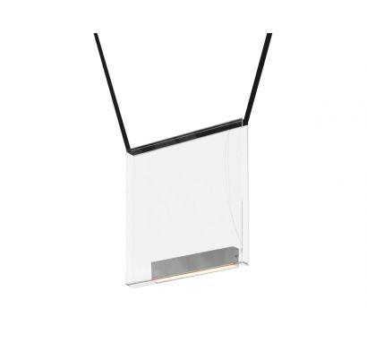 Sainte Classic 02 Suspension Lamp