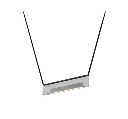 Sainte Classic 01 Suspension Lamp