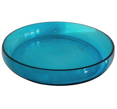 Vaso Turquoise