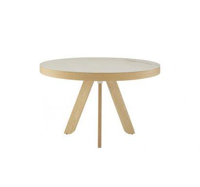 Satori Extendable Dining Table