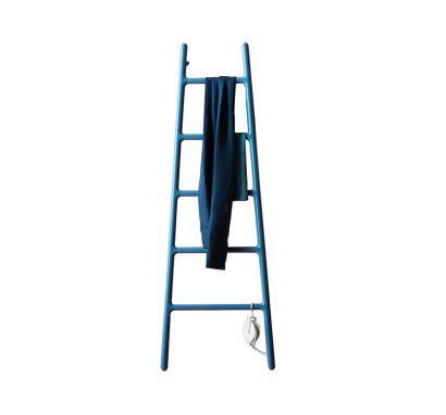 Scaletta Radiatore H. 140 cm
