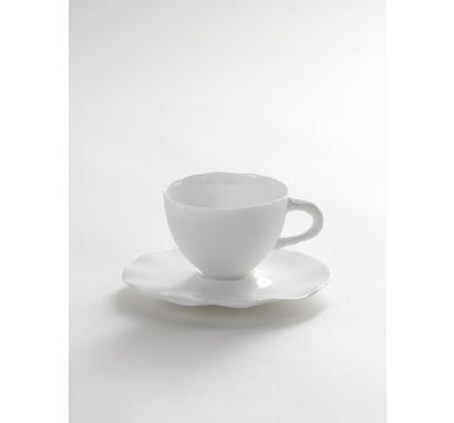 Set Coffee Jonnie Boer