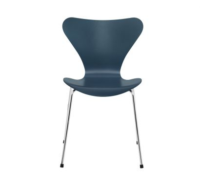 Series 7 ™ Chair Standard Lacquered