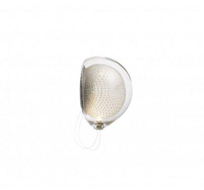 76s Wall/Ceiling Lamp Bocci