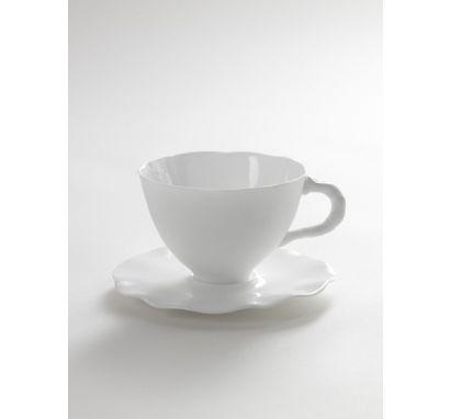 Set Tea Large Jonnie Boer