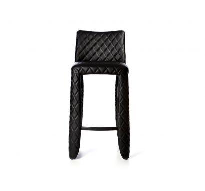 monster high stool